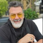 John Patrick Profile Picture