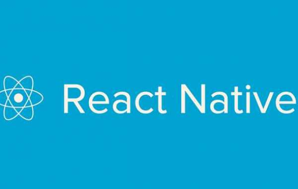 8 Reasons to Choose React Native for Startup App Development