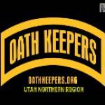 UT Oathkeepers Chapter Profile Picture
