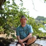 Jeffery Frye Profile Picture