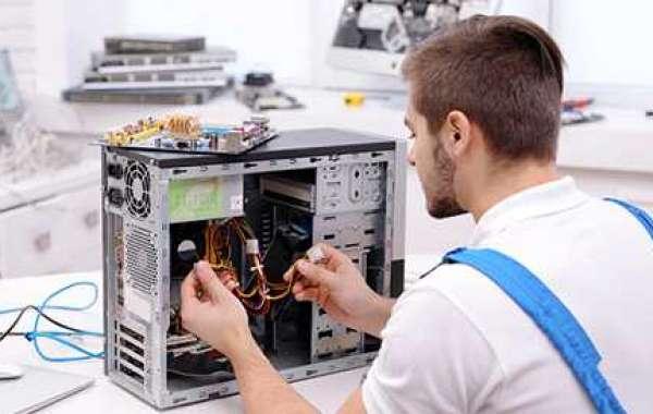 computer repair surrey bc