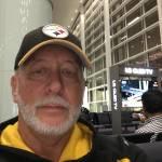 Ed Bittinger Profile Picture