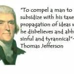 Mr. Liberty Profile Picture