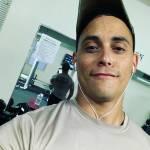 Johan Rodriguez Profile Picture