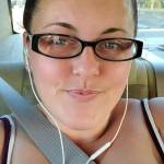 Rose Mandy Profile Picture