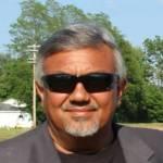Jonathan Houg Profile Picture