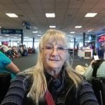 Sue Page Profile Picture