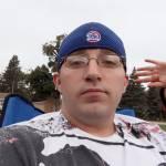 TomLongo Profile Picture