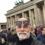 Wilhelm Jürgen Profile Picture