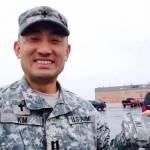 Kim Ho Sun Profile Picture