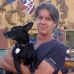Rod Castello Profile Picture