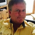 michael comstock Profile Picture