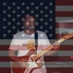 Chuck Van Arsdale Profile Picture