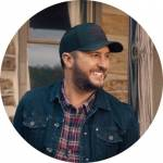 Luke Bryan Profile Picture