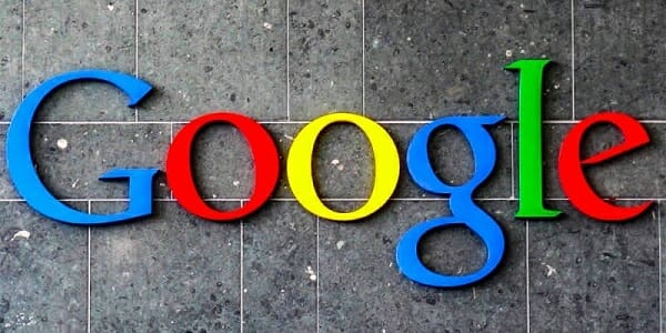 Google's stealth plan to defeat Trump in 2020 - WND