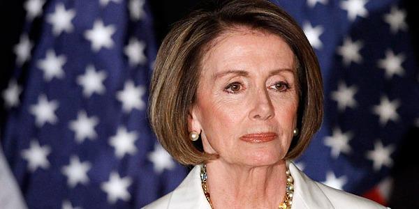 Rush Limbaugh: House won't let go of 'impeachment' - WND