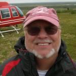 Brian Callagan Profile Picture