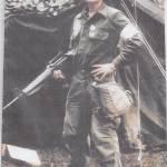 Gary Mac Profile Picture