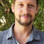 Craig Kusmierski Profile Picture