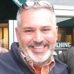 David Andrea Profile Picture
