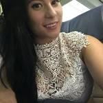 Loveth Katherine Profile Picture