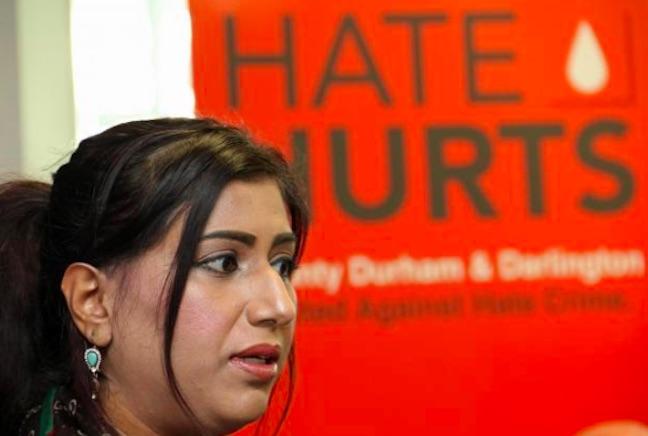 UK Politician Blames Trump For Anti-Muslim Attack Dog 'Hate Crime' – Def-Con News