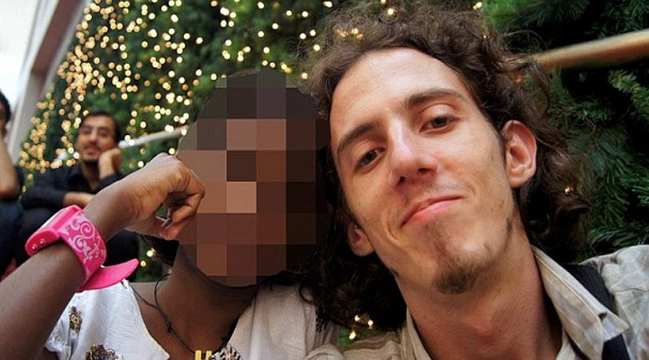 PRISON JUSTICE: Notorious Pedophile Who Was Handed 22 Life Sentences Stabbed to Death in Prison