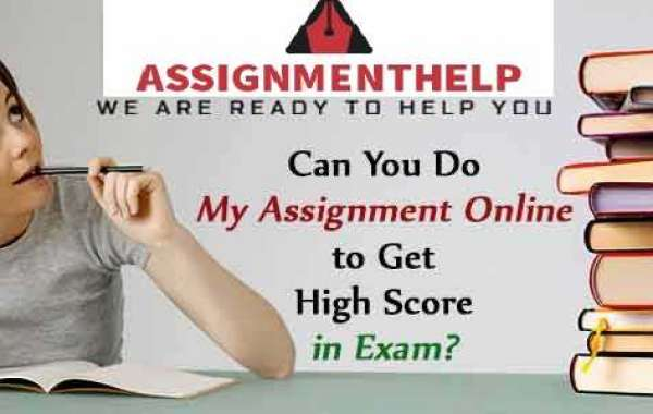 What Skills You Need To Write Like The Assignment Experts