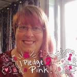 Chrissy BuccellaTobin Profile Picture