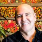 Mathew Gate Francis Profile Picture
