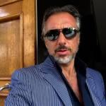 Williams Larry Profile Picture