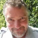 David Luiting Profile Picture