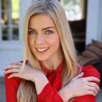 Jessica Marxiz Profile Picture