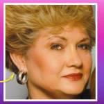 RuthWalls Profile Picture