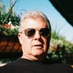 Ron Rizzo Profile Picture