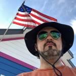 Joshua Dixon Profile Picture