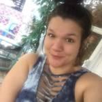 Denaria Lucas Profile Picture