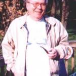 Norm Vance Profile Picture