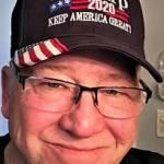 Terry Soloman Profile Picture