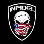 AmericanWildMan Infidel Profile Picture