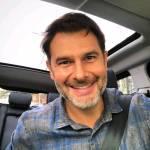 Gary Anderson Profile Picture