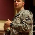 Richard Schultz Profile Picture