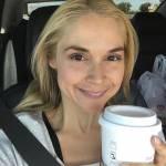 Haley Preston Profile Picture