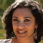 Charlene McCall Profile Picture