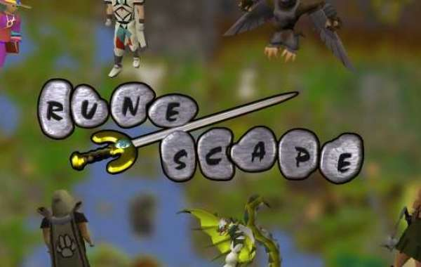Old School RuneScape Treasure Trails Guide