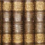 Historic Christian Books Profile Picture