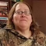 Jennifer Nettleton Profile Picture