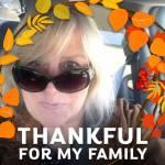 Cynthia Hickerson Profile Picture