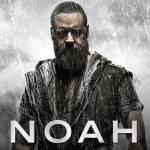 noahnoah Profile Picture