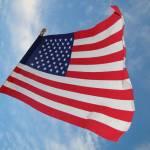 American Store Profile Picture